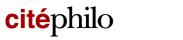 Cité Philo Citéphilo est une manifestation annuelle de philosophie organisée par l'association PhiloLille depuis 1997 à Lille (Nord-Pas-de-Calais). Elle se déroule pendant trois semaines au mois de novembre, et est organisée autour d'un thème et d'un pays invité. Elle comprend une centaine d'évènements, conférences, débats, lectures, expositions.  Source : http://www.citephilo.org