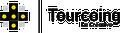 Ville de Tourcoing Tourcoing est une commune française située dans le département du Nord, dans les Hauts-de-France