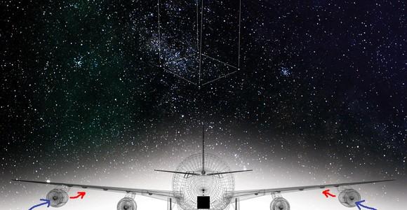 image de l'oeuvre Internet est éternel de  Félix Ramon Félix Ramon