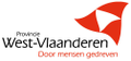Province de Flandre Occidentale