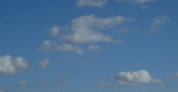 image de l'oeuvre Le service des nuages de  Benjamin Goulon Benjamin Goulon