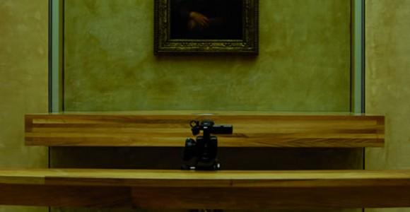 image de l'oeuvre L'image qui reste de  Marina Meliande Marina Meliande
