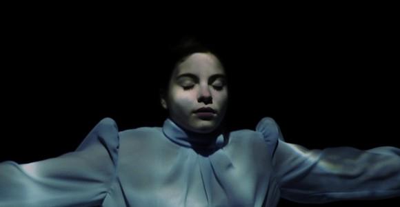 image de l'oeuvre Eleven de  Manon Le Roy Manon Le Roy