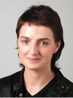 Photo de Teresa Sofia-Czepiec