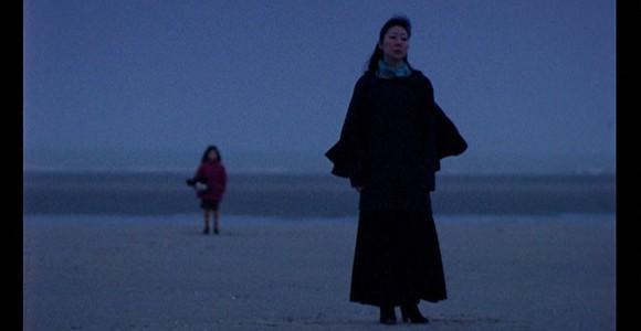 image de l'oeuvre Paris plage de  Momoko Seto Momoko Seto