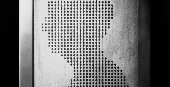 image de l'oeuvre Macula de  Hideyuki Ishibashi Hideyuki Ishibashi