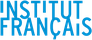 L'Institut français Établissement public à caractère industriel et commercial (EPIC) français, opérateur du ministère chargé des Affaires étrangères et du ministère chargé de la Culture pour l'action culturelle extérieure de la France.
