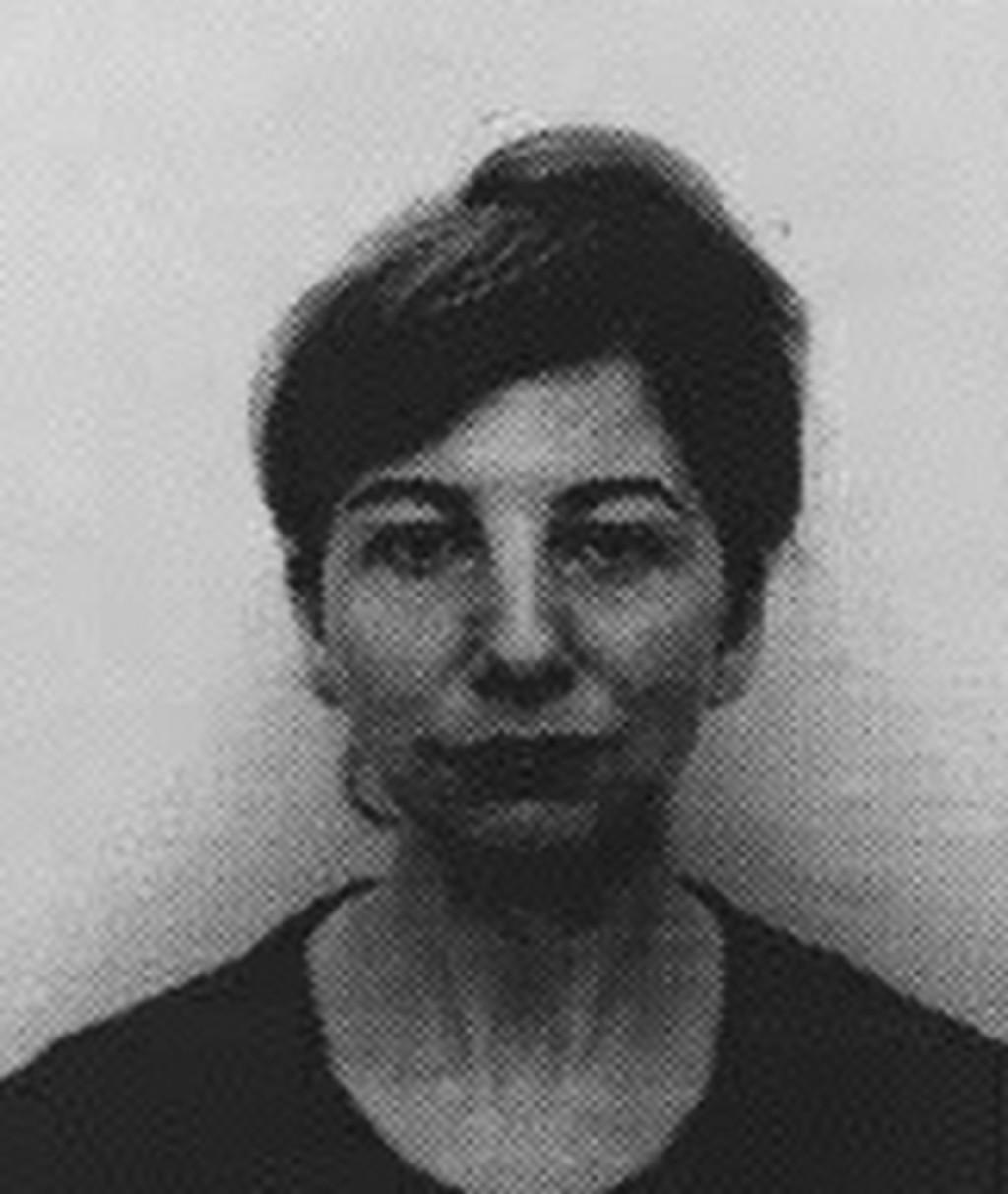 Jazz Ocampo (b. 1997)