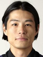 Yohei Yamakado