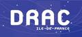 Drac Ile-de-France Direction régionale des affaires culturelles