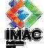 IMAC Formation publique d'ingénieur alliant arts et sciences