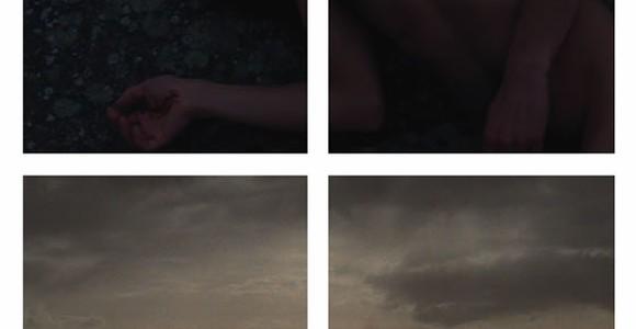 image de l'oeuvre Calypso de  Anthony Rousseau Anthony Rousseau