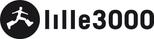 Lille3000 Lille 3000 est une association représentant un programme culturel promu par la ville de Lille et par le comité d'organisation de Lille 2004. Lille 3000 se veut comme une continuité du dynamisme insufflé par Lille en 2004 en tant que Capitale européenne de la culture.