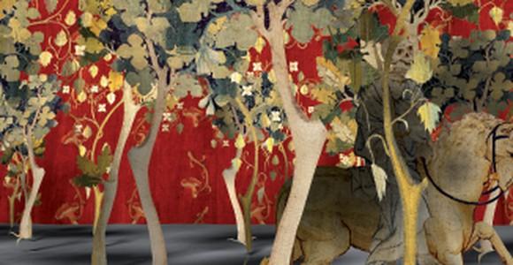 image de l'oeuvre Le Benshi d'Angers de  Patrick Corillon