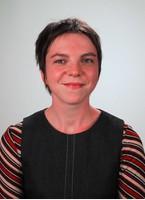 Photo de Mylène Benoît