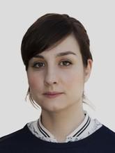 Marie Sommer