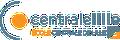 Centrale Lille L'École centrale de Lille (Centrale Lille, EC-Lille) est l'une des cinq plus anciennes écoles d'ingénieurs de France dont les anciens élèves sont cofondateurs de la fédération des associations et sociétés françaises d'ingénieurs diplômés, parmi les 205 écoles d'ingénieurs françaises accréditées au 1er septembre 2018 à délivrer un diplôme d'ingénieur2.
