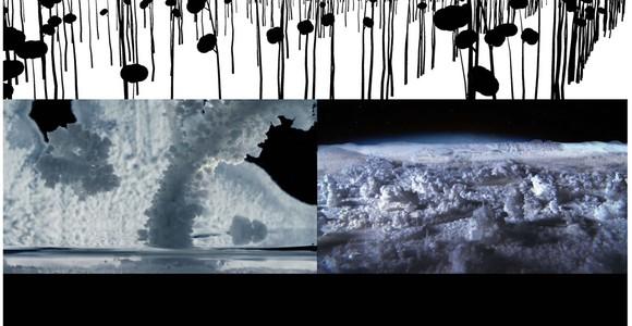 image de l'oeuvre Planet A de  Momoko Seto Momoko Seto
