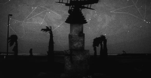 image de l'oeuvre Avis aux navigateurs de  Jacob Wiener Jacob Wiener