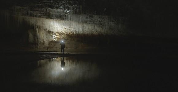 image de l'oeuvre Murmures du loup de  Chloé Belloc Chloé Belloc