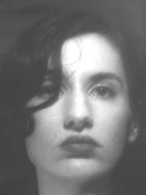 Vera Hector