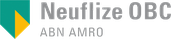 Fondation Neuflize OBC Banque de gestion privée, membre du Groupe ABN AMRO, propose une approche patrimoniale globale et personnalisée, spécialisée en gestion de fortune.  Source : https://www.neuflizeobc.fr/