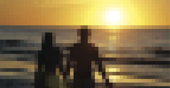 image de l'oeuvre Momentum002 : virtual landscapes for disembodied spirits de  Thomas Duquet Thomas Duquet