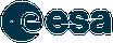 Agence spatiale européenne L'Agence spatiale européenne, le plus souvent désignée par son sigle anglophone ESA, est une agence spatiale intergouvernementale coordonnant les projets spatiaux menés en commun par une vingtaine de pays européens.