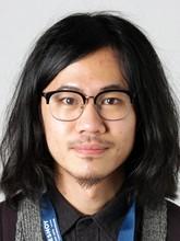 Pang-Chuan Huang