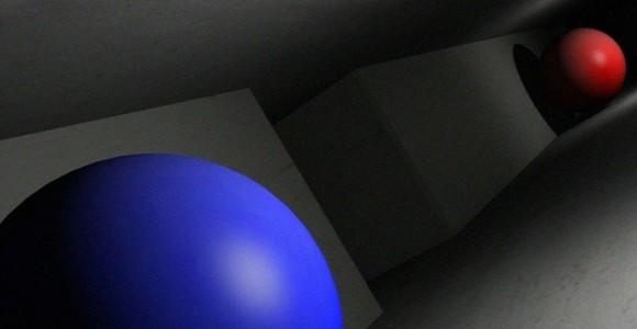 image de l'oeuvre Balling games de  Sven Pahlsson