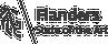 Kunstendecreet - Flanders Het Kunstendecreet is een instrument van de Afdeling Kunsten van het Departement Cultuur, Jeugd, Sport en Media van de Vlaamse Gemeenschap dat de ondersteuning van de professionele Vlaamse kunsten regelt.  Het Kunstendecreet is het kader voor de subsidiëring van de professionele kunsten binnen alle kunstdisciplines behalve film en letteren. Daarvoor zijn respectievelijk het Vlaams Audiovisueel Fonds en het Vlaams Fonds voor de Letteren bevoegd.