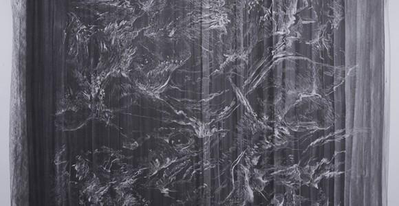 image de l'oeuvre Cabinet d'affects de  Emmanuel Van Der Auwera Emmanuel Van Der Auwera