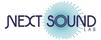 Nextsound Lab Next Sound Lab est un studio de création sonore spécialisé dans la production et la postproduction de contenu audio immersif pour le cinéma, les vidéos à 360° ...