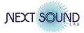 Studio Nextsound Lab Next Sound Lab est un studio de création sonore spécialisé dans la production et la postproduction de contenu audio immersif pour le cinéma, les vidéos à 360° ...