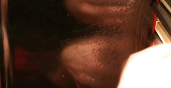 image de l'oeuvre 3. piano de  Julien Roby Julien Roby