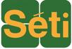 S.E.T.I Société Etudes Travaux Industriels  SETI est une entreprise de Travaux Publics et d'électricité