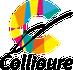 Musée d'art moderne de Collioure Collection d'oeuvres d'artistes ayant séjourné à Collioure, dont Signac, Matisse, Derain et Max Jacob.
