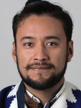 Fernando Colin Roque