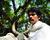 Trailer, images du film Deva Vani Photo 3