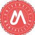 Université de Montpellier L'université de Montpellier est un établissement d'enseignement supérieur et de recherche situé dans la ville de Montpellier, ayant existé entre 1289 et 1793, puis entre 1896 et 1970, et recréé en 2015.