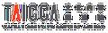 Taiwan Creative Content Agency (TAICCA) Taiwan Creative Content Agency