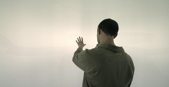 image de l'oeuvre A Mind-Body Problem de  Fabien Zocco Fabien Zocco