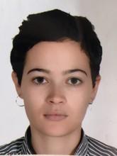 Lina Laraki