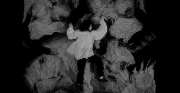 image de l'oeuvre Insemnopedy I: The Dream of Victor F. de  Faye Formisano