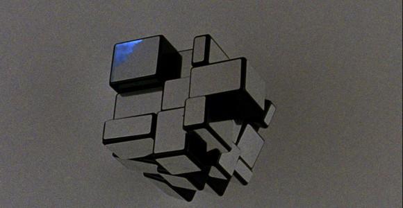 image de l'oeuvre La définition d' une chose en soi de  Antonia Carrara