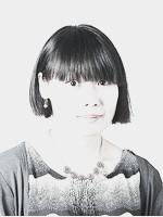 Photo de Hanako Murakami
