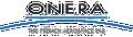 ONERA - Office national d'études et de recherches aérospatiales Lle centre français de recherche aérospatiale