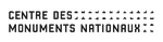 Centre des monuments nationaux - Villa Cavrois Le Centre des monuments nationaux (CMN) est un établissement public à caractère administratif français placé sous tutelle du ministère de la Culture. Il gère, anime et ouvre à la visite près de 100 monuments nationaux, propriétés de l'État.