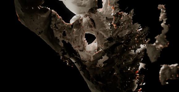 image de l'oeuvre Phénoménologie de la virtualité de  Charles Gallay