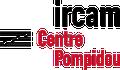 IRCAM L'Institut de recherche et coordination acoustique/musique est aujourd'hui l'un des plus grands centres de recherche publique au monde se consacrant à la création musicale et à la recherche scientifique. Lieu unique où convergent la prospective artistique et l'innovation scientifique et technologique, l'institut est dirigé depuis 2006 par Frank Madlener, et réunit plus de cent soixante collaborateurs.  L'Ircam développe ses trois axes principaux - création, recherche, transmission - au cours d'une saison parisienne, de tournées en France et à l'étranger et d'un nouveau rendez-vous initié en juin 2012, ManiFeste, qui allie un festival international et une académie pluridisciplinaire.  Fondé par Pierre Boulez, l'Ircam est associé au Centre Pompidou sous la tutelle du ministère de la Culture et de la Communication. Soutenue institutionnellement et, dès son origine, par le ministère de la Culture et de la Communication, l'Unité mixte de recherche STMS (Sciences et technologies de la musique et du son), hébergée par l'Ircam, bénéficie des tutelles du CNRS et de l'université Pierre et Marie Curie, ainsi que, dans le cadre de l'équipe-projet MuTant, de l'Inria.   Source: http://www.ircam.fr/ircam.html